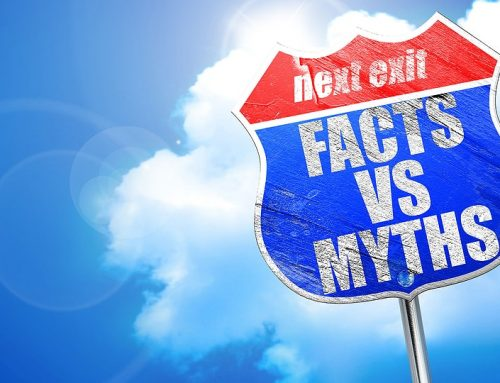 Chiropractic myths dispelled!
