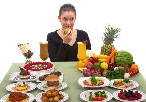 nutrition vitamins deficiency nutritionist fort myers dr kaster