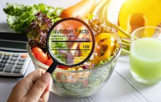 nutritional consultation dr. jason kaster chiropractic fort myers