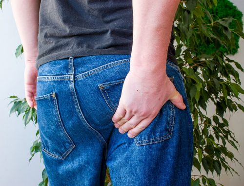 Treating Sciatica – Does the Pharmaceutical Approach Actually Work?