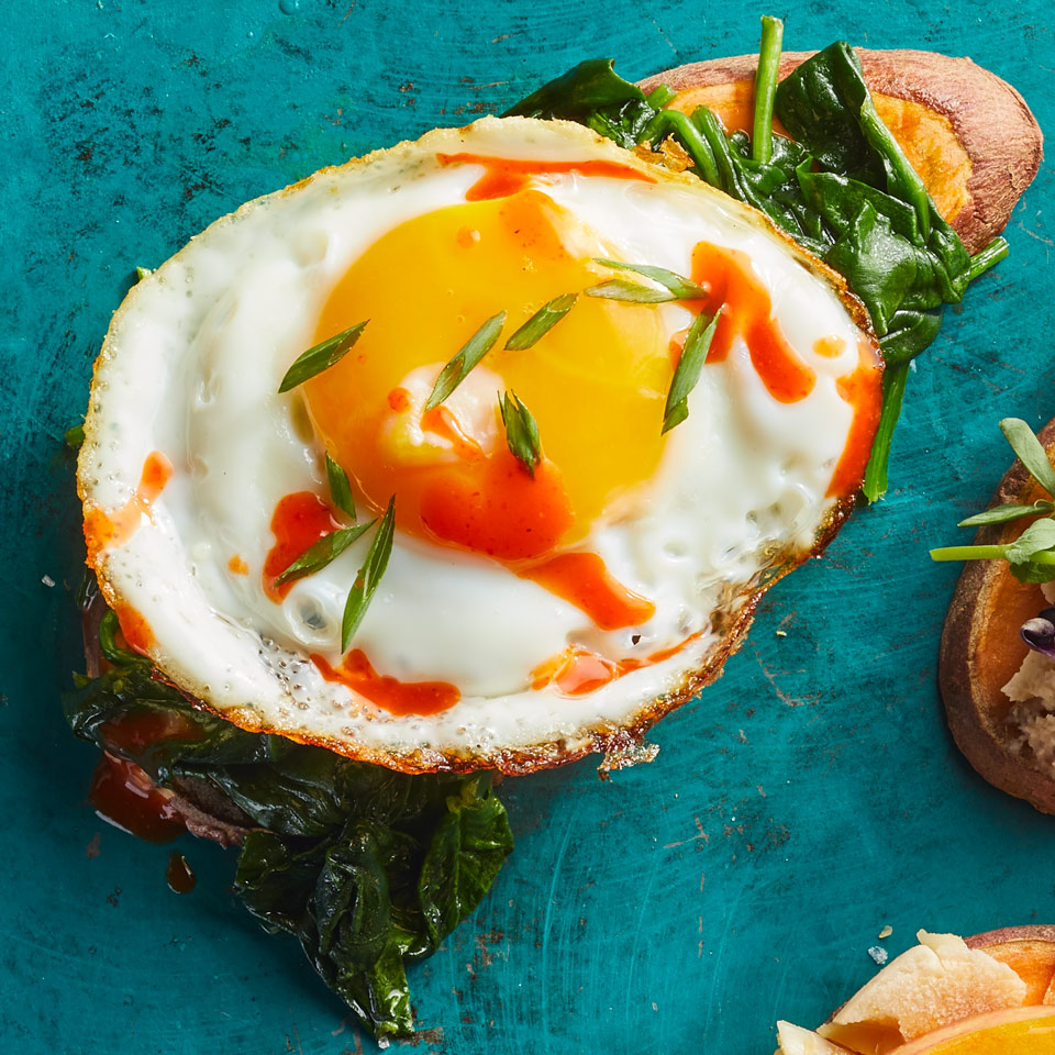 Recipes for breakfast healthy nutritionist fort myers