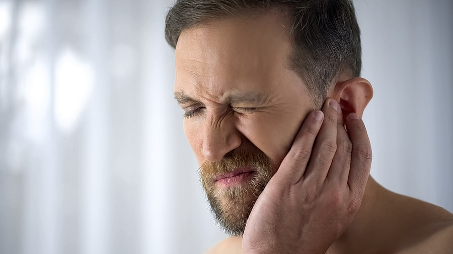 ear ache chiropractic kaster chiropractic fort myers