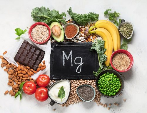 The Benefits of Magnesium – Are You Getting Enough?