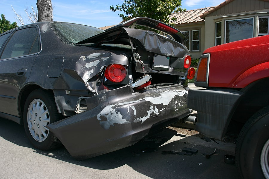 car accident fort myers chiropractor dr kaster