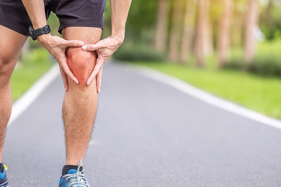 osteoarthritis kaster chiropractic fort myers, fl
