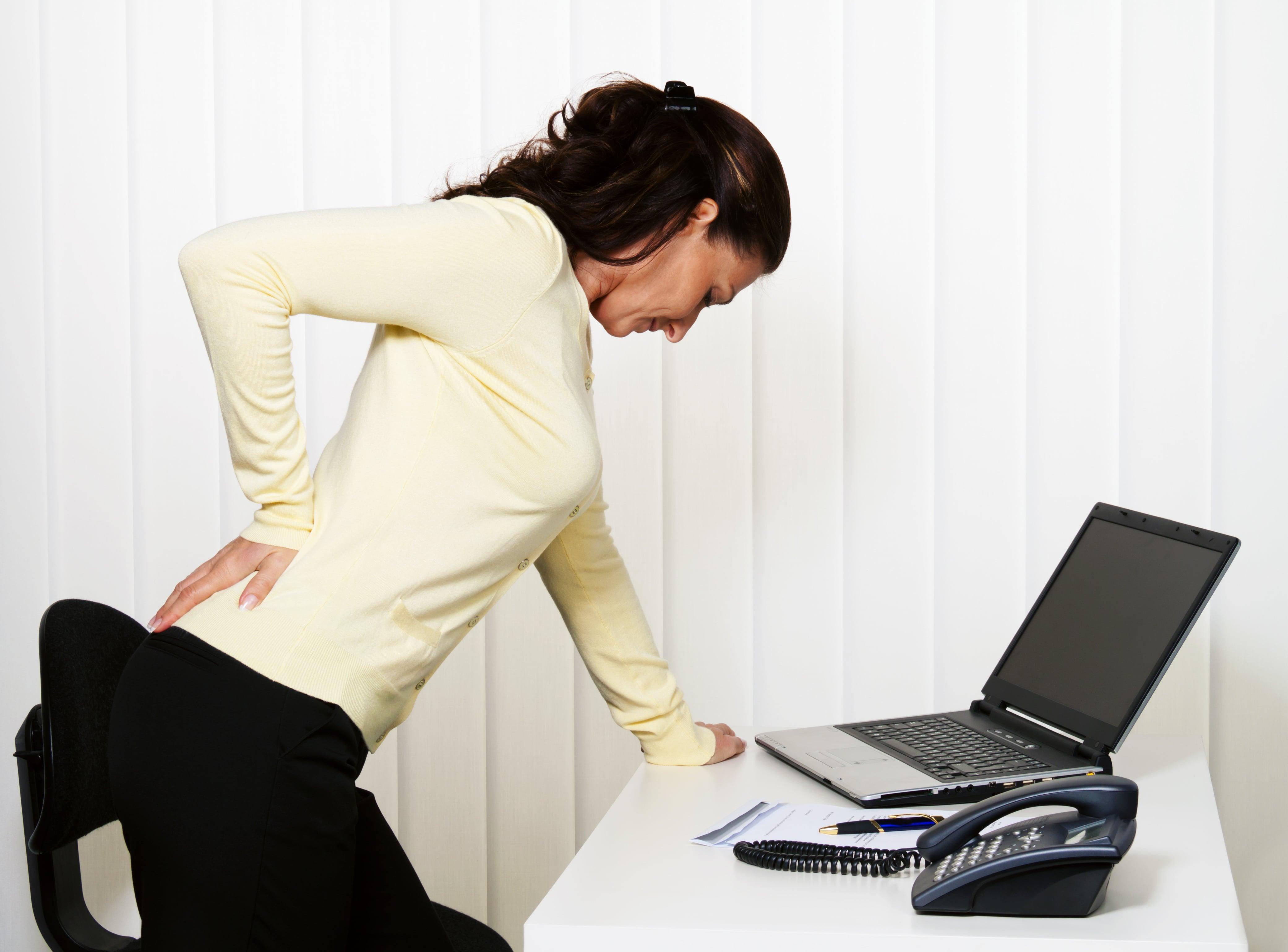 back pain fort myers florida dr kasters