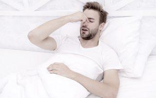 cervicogenic headache neck misalignment dr kaster