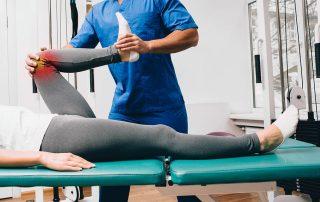 chiropractor fort myers Kaster Chiropractic
