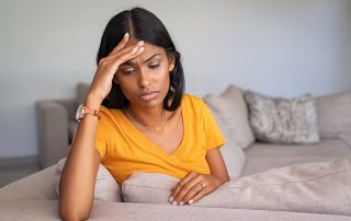 kaster chiropractic can help with migraine