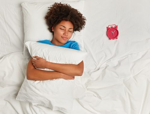 A Good Pillow Is Worth Every Penny – Practical Pillow Advice