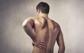 dr kaster referred pain chiropractic healing
