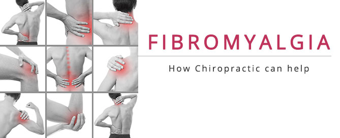 Fort Myers Fibromyalgia Pain Relief