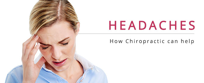 Fort Myers headache pain relief