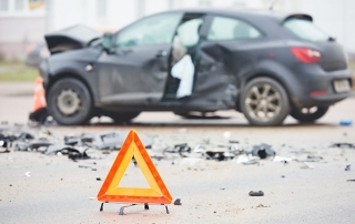Fort Myers Auto Accident Injury Treatment