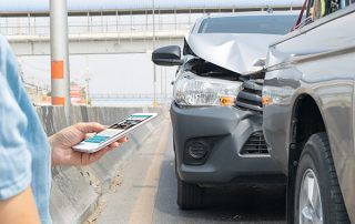 car accident fort myers