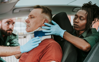 car accident injury dr jason kaster fort myers