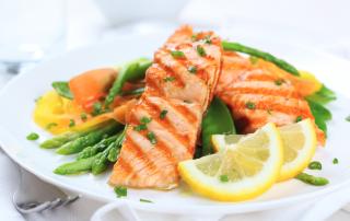 Diet nutritionist fort myers Dr. Kaster