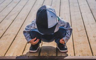 Benefits of squatting dr kaster