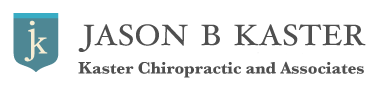 Chiropractor Fort Myers & Southwest Florida