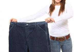 weight loss fort myers diet fort myers dr kaster