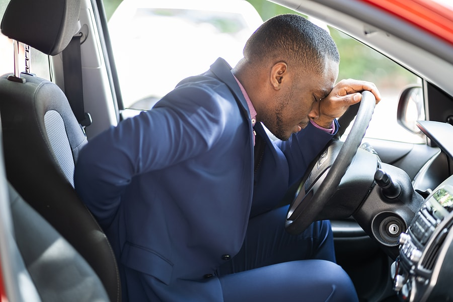 car accident fort myers accident injury doctor kaster