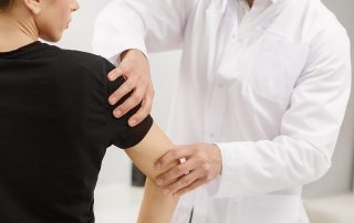 Kaster chiropractic fort myers florida