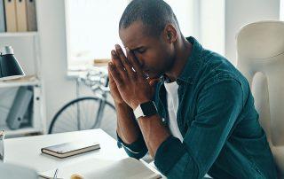 adrenal fatigue dr kaster fort myers