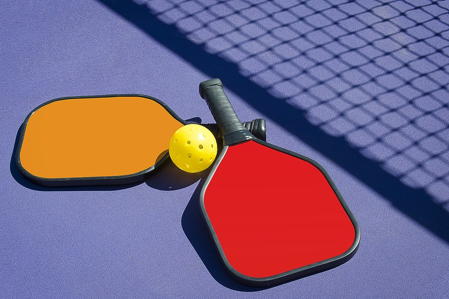 pickleball elbow tennis elbow dr kaster fort myers
