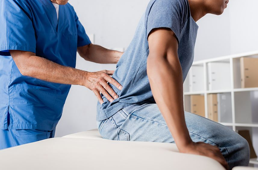 Chiropractor fort myers dr kaster