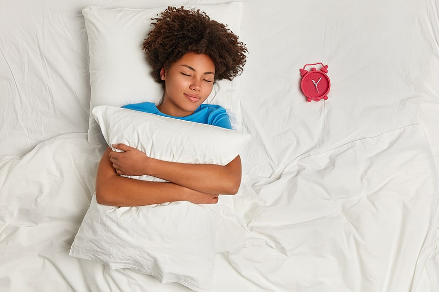pillow how to choose. neck pain dr kaster fort myers chiropractic