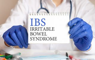 IBS chiropractic fort myers kaster chiropractic