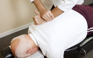 back pain fort myers chiropractic kaster chiropractic
