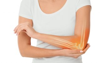 bursitis chiropractic fort myers