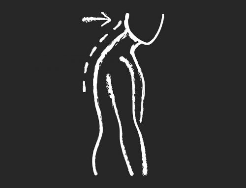 The Downfall of Spinal Health – Bad Posture