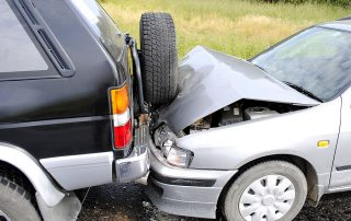 auto accident fort myers chiropratic care accident doctor