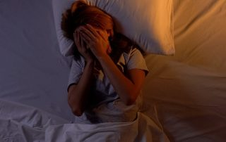 sleep deprivation insomnia kaster chiropractic fort myers