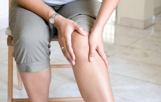 Dr kaster knee pain fort myers chiropractic